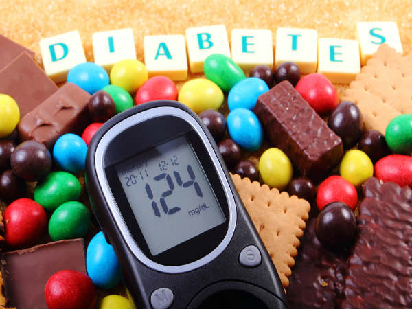 does night shift cause diabetes