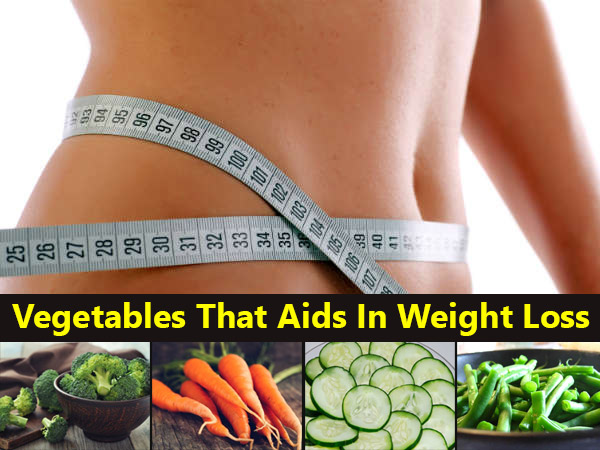 Best way to lose weight treadmill or elliptical image 3
