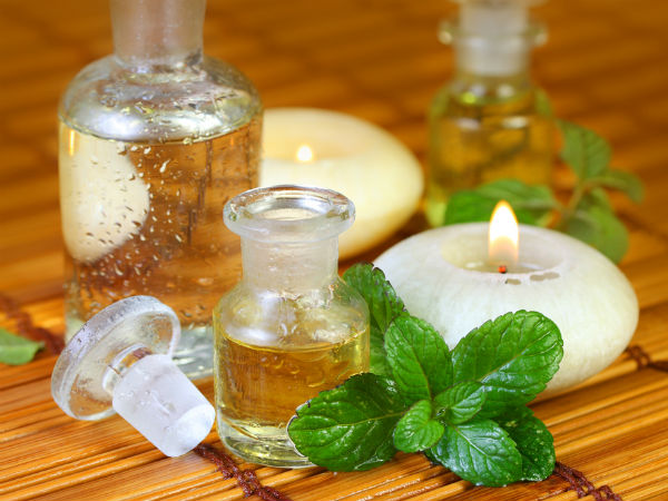 DIY facial mists you should try
