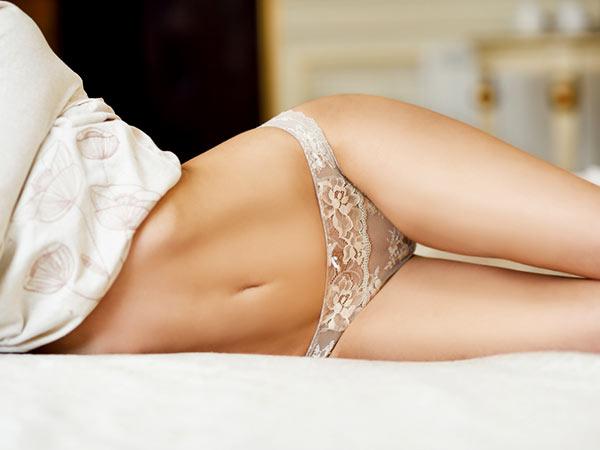 hot sexy nude chichi