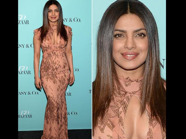 Priyanka, You Should Never Wear This!