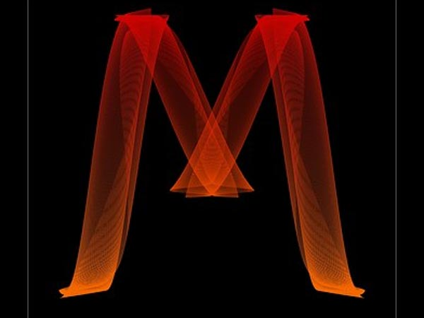 Read This If Your Name Starts With The Letter M! - Boldsky com