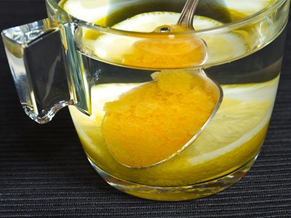 Honey Diet: Simple Weight Loss Plan! - Boldsky.com