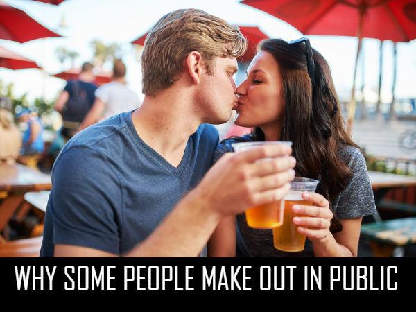 polish dating opinie
