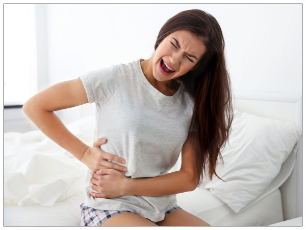 how to avoid liver pain