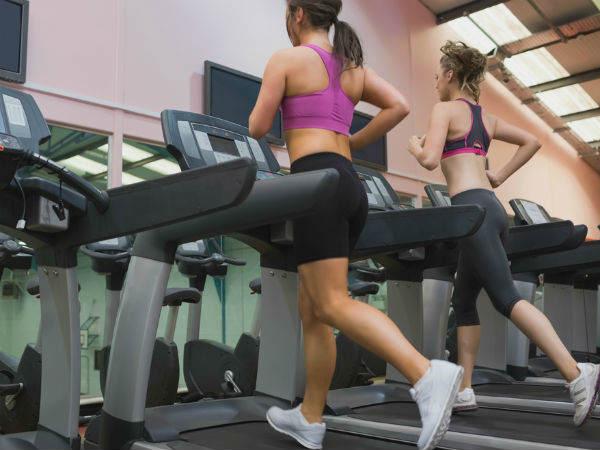 sonam kapoor fitness routine