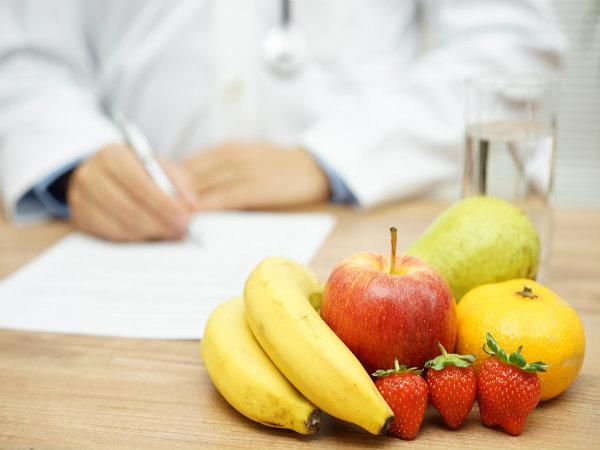 Natural Ways To Lower Blood Pressure Without Medication Boldsky Com