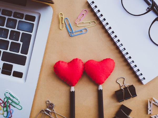 Bedste Online Dating Side
