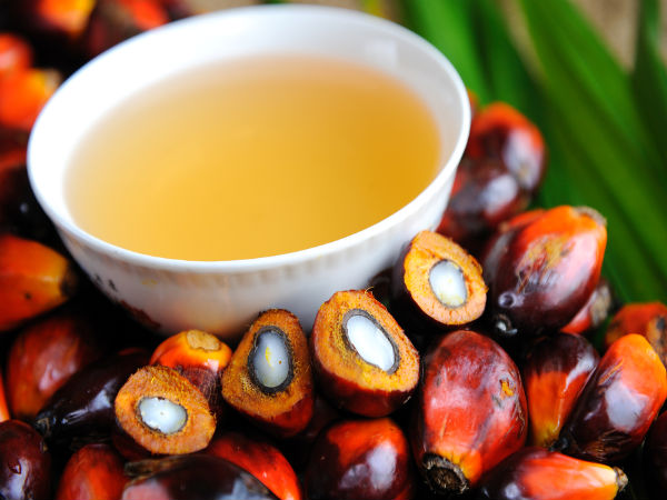 Who Should Consume & Who Should Avoid Palm Oil?
