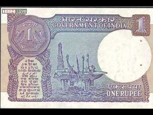 Images On Indian Currency Mean This Boldsky