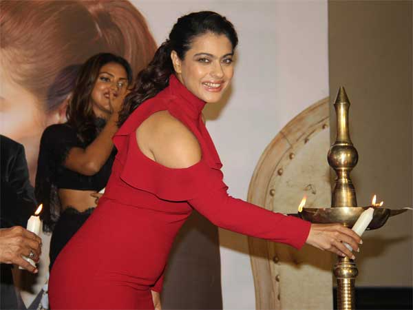 kajol tamil movie