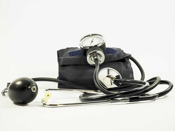 how obesity can lead to hypertension