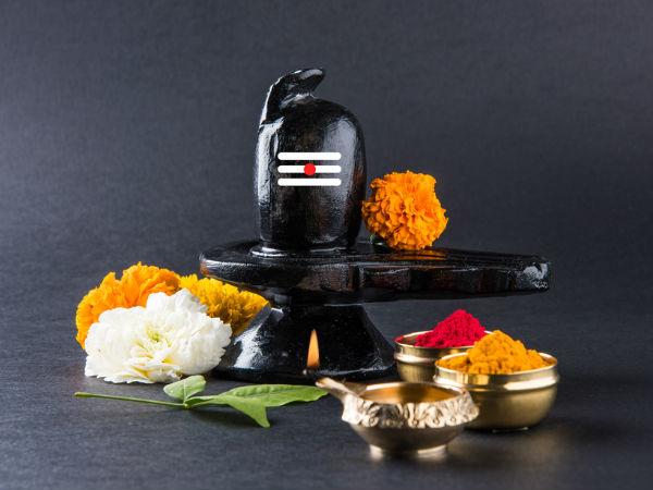 Dwadasha Jyotirlinga Stotram For Masik Shiva Ratri