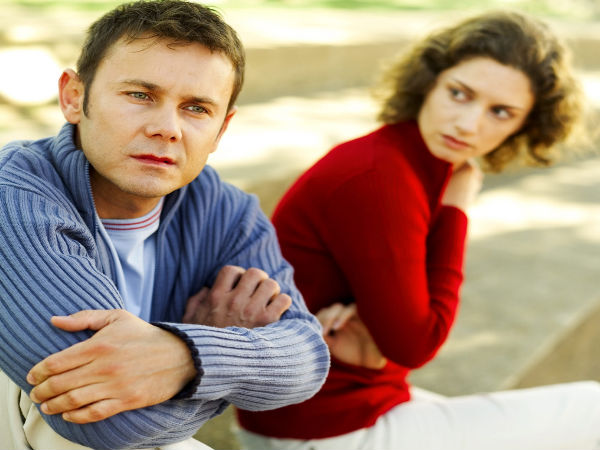 Can Ill-health Break Relationships?3