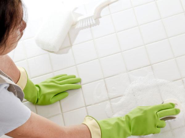 Hindari Pekerjaan Rumah ini Selama Kehamilan!