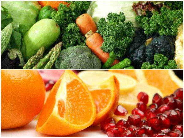 Dengue Menace: Increase Your Blood Platelet Count With These Foods