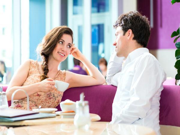 Simple Ways To Impress Your Crush & Take It Forward
