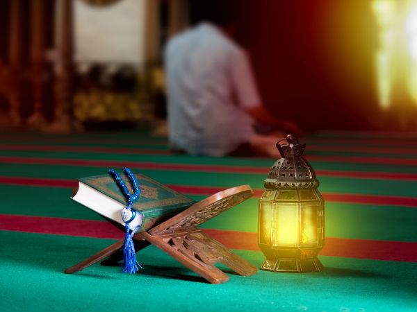 Myths Of The Holy Month Of Ramzan Explained