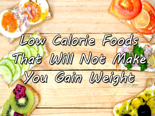 14 healthy foods that you can eat without guilt still not gain foods that will not make you fat forumfinder Image collections