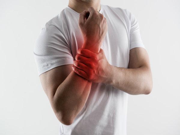 11 Ways To Use Turmeric For Arthritis Treatment