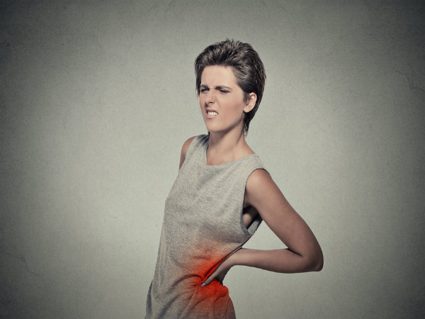 Top 15 Natural Remedies To Prevent Kidney Infection