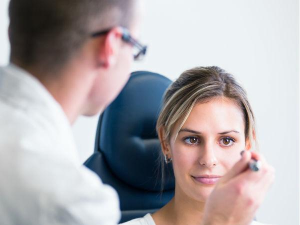 Novel Eye Test May Help Diagnose Autism