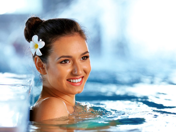 skin care tips to follow during swimming