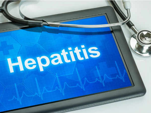 Lifestyle Tips For People With Hepatitis