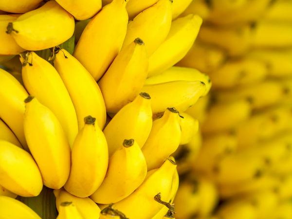 how to make unripe bananas ripe