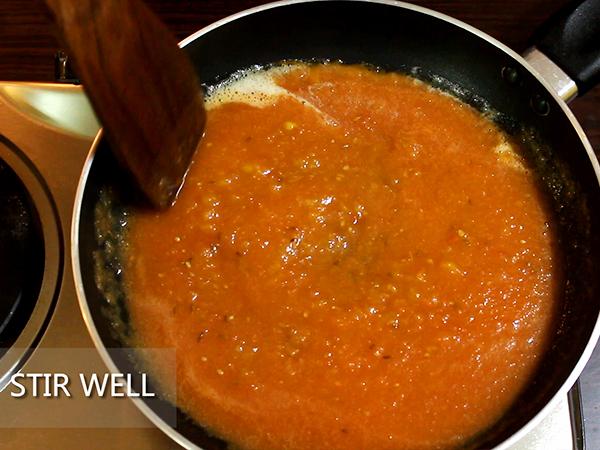 Paneer makhani recipe jain style no onion no garlic paneer butter jain style paneer makhani recipe forumfinder Images