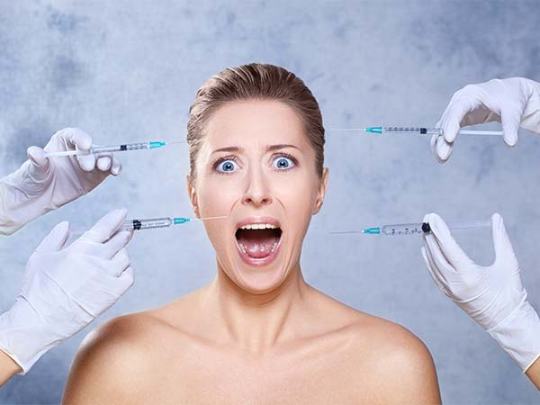 Alternatives Of Botox That You Can Try At Home, For Excellent Results On Your Ageing Skin!