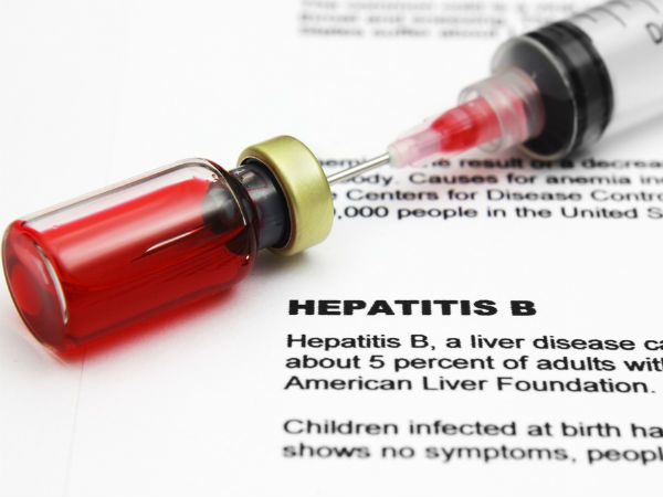 World Hepatitis Day: Prevent Hepatitis B By Following These Simple Steps