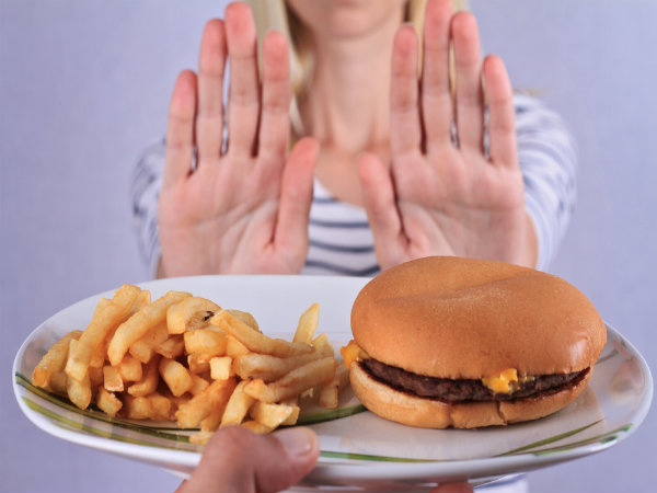 Maternal High-Fat Diet May Affect Kids' Mental Health
