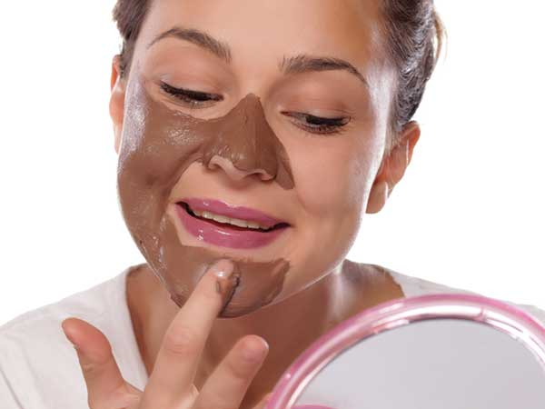 Not-so-messy Mud Mask Recipes That You Can Try At Home ...