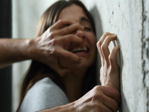 10-Year Old Pregnant Rape Survivor: Lifelong Psychological & Physical Trauma