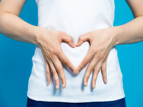 Healthy Tips To Follow For An Optimal Gut Health