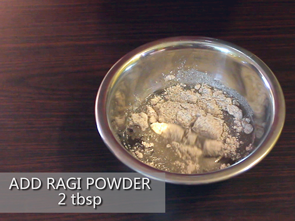 Ragi Buttermilk Recipe: How To Make Ragi Majjige
