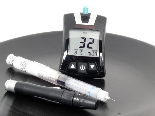 Scientists Develop Tool To Identify Patients With Low Blood Sugar Risk