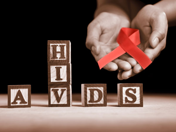 New Method To Track HIV Infection Developed