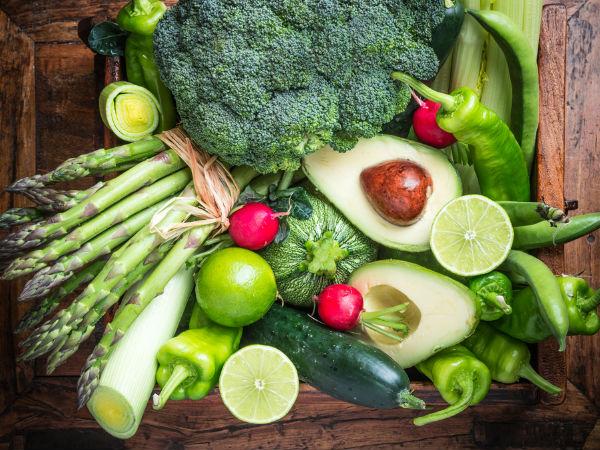 vegan diet lower cholesterol