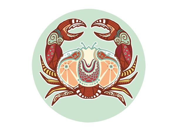5 Most Powerful Zodiac Signs & Their Hidden Traits