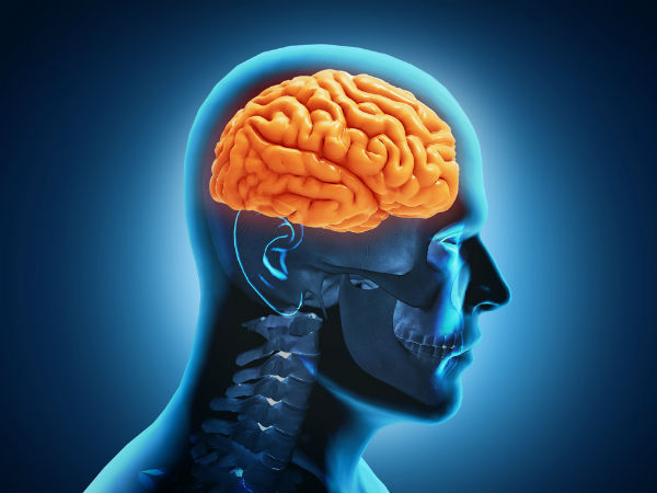 Brain Cancer Signs You Need To Know