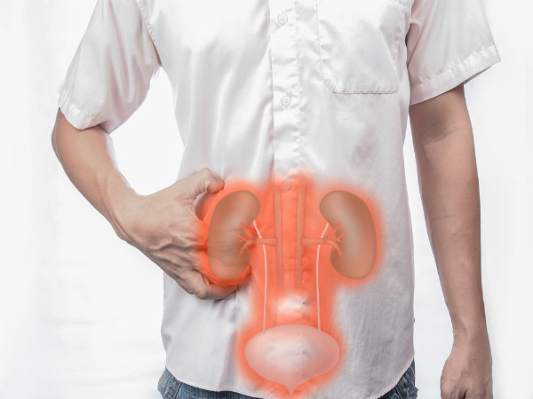 10 Early Symptoms Of Kidney Disease That You Need To Know Before Its Too Late