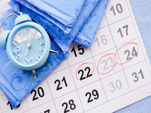 Irregular Periods Troubling You? Then Steer Clear Of These Habits Right Away!