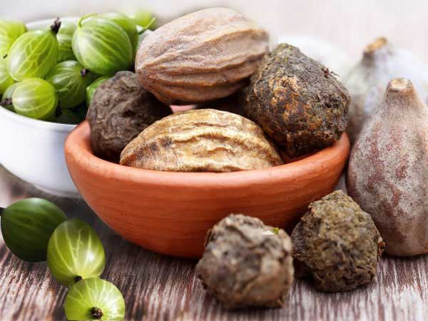 How To Fight High Cholesterol The Natural Way