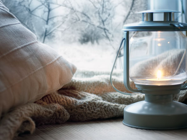 Cold Better, Sleep In The Cold Room Have 5 Benefits