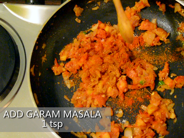 Rajma Masala Recipe: How To Make Punjabi-style Rajma ...