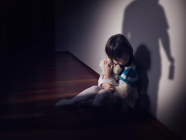 Things You Need To Know About Child Sexual Abuse2