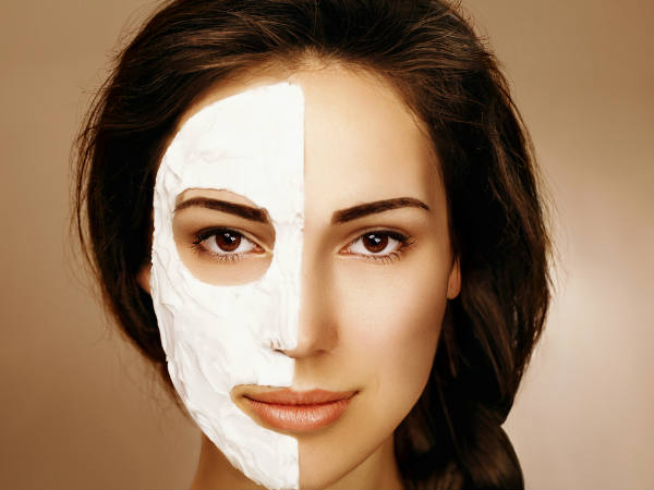 Homemade face mask scrub recipes that actually work on all skin face mask and scrub recipes solutioingenieria Images