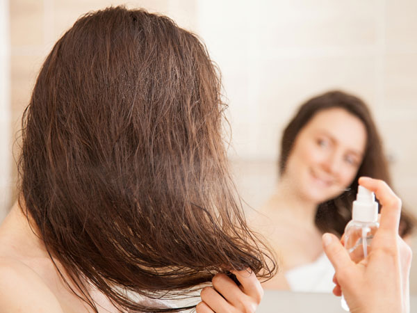 things to know about hair primers